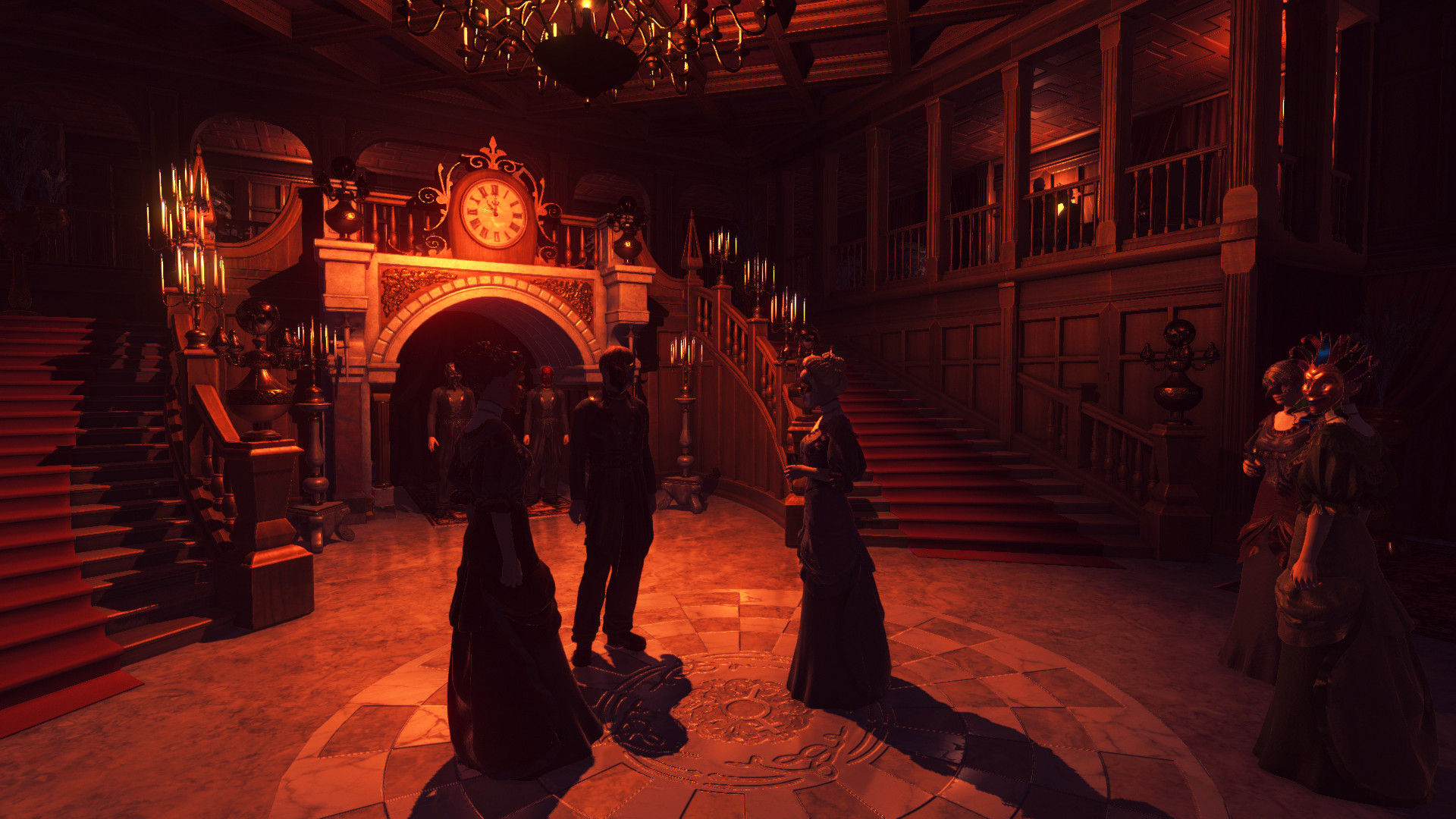 lust-for-darkness-steam-pc-games-4