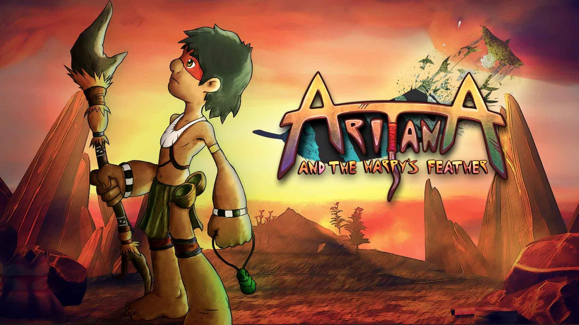 aritana-harpys-feather