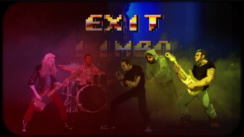 Exit Limbo Interview