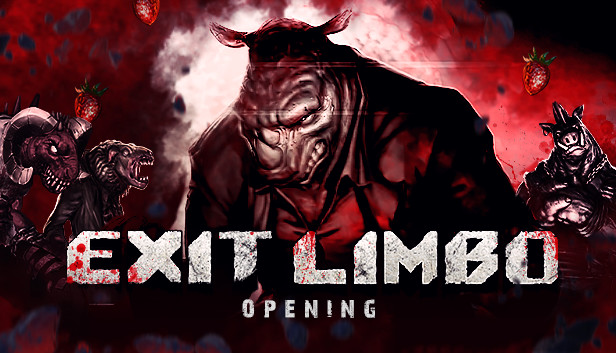 Exit Limbo review
