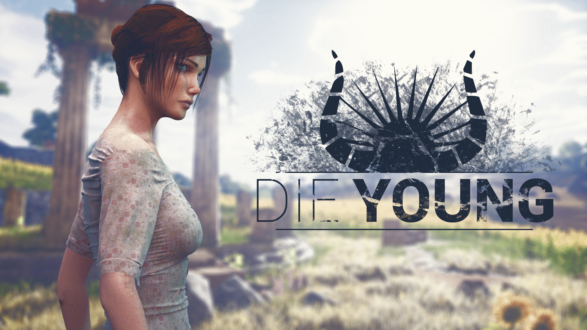 Die Young and main character