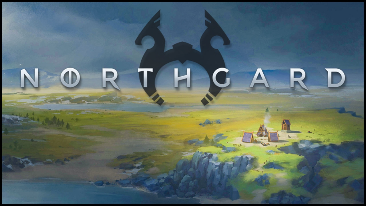 Northgard is one of the new Indiegala Giveaways