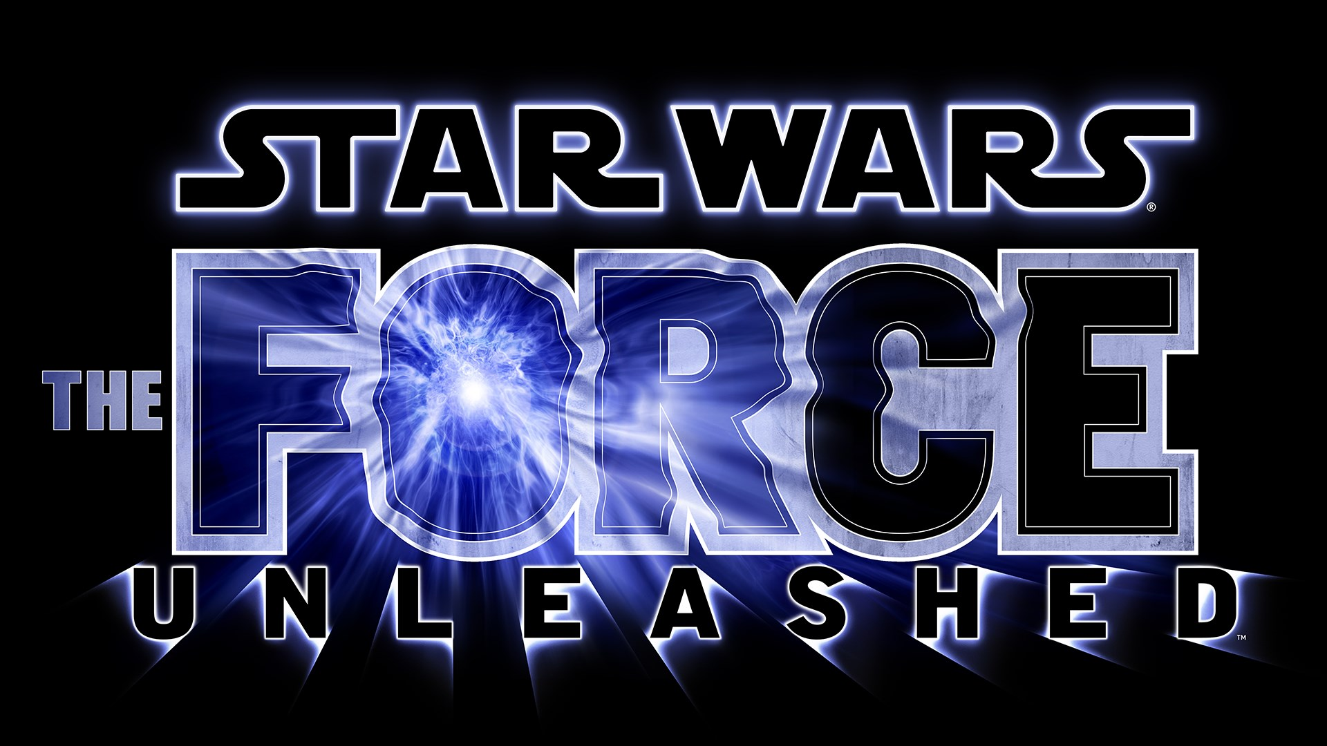 New Indiegala Giveaways: Star Wars The Force Unleashed