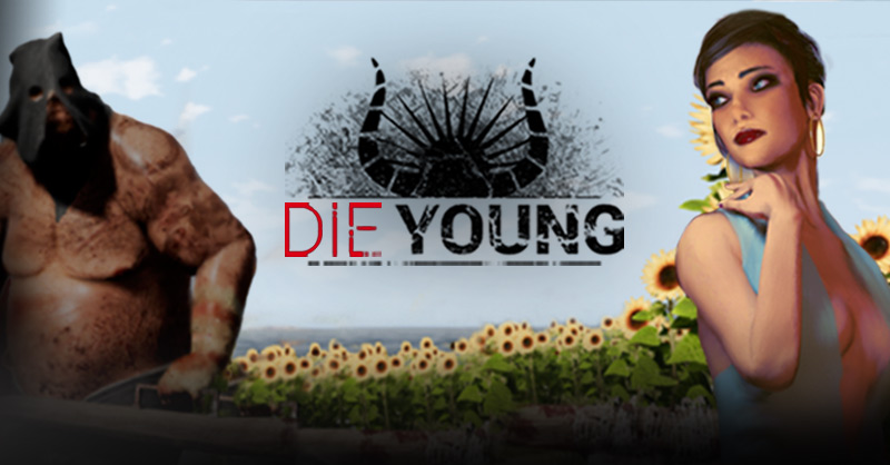 Die Young Game