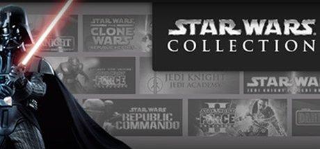 Star Wars New Movies