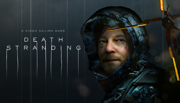 Death Stranding, one of the biggest 2020 release of July