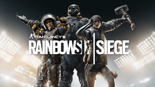 Is Rainbow Six Siege PC 's Best Tactical Shooter?