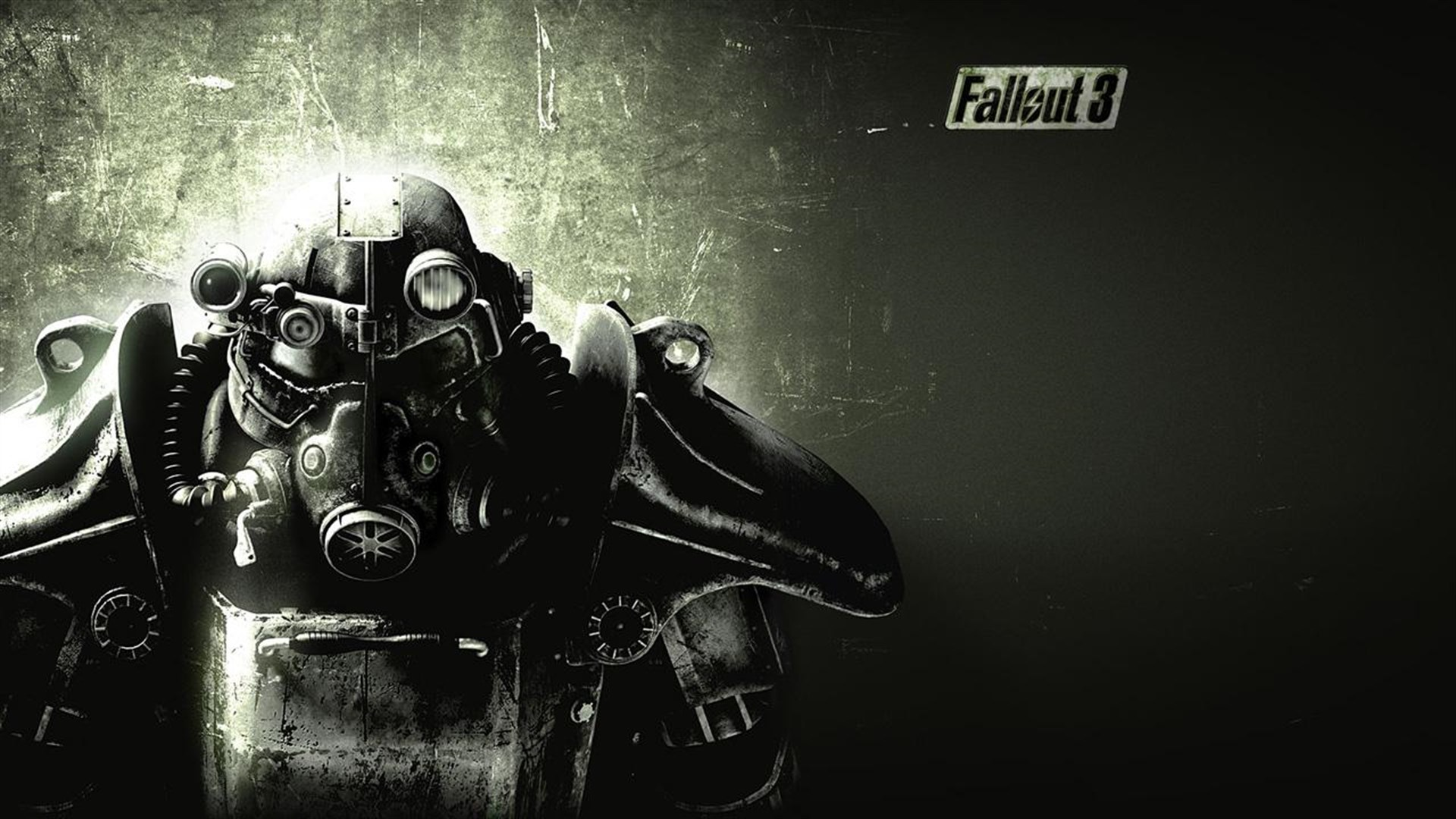 Fallout 3, Indiegala Games Giveaways