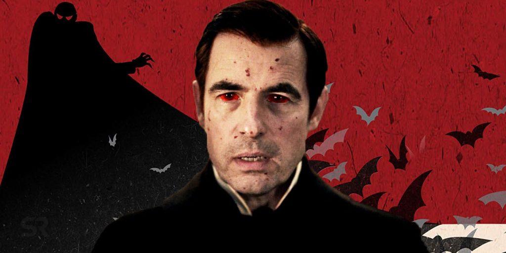 Incredible Dracula